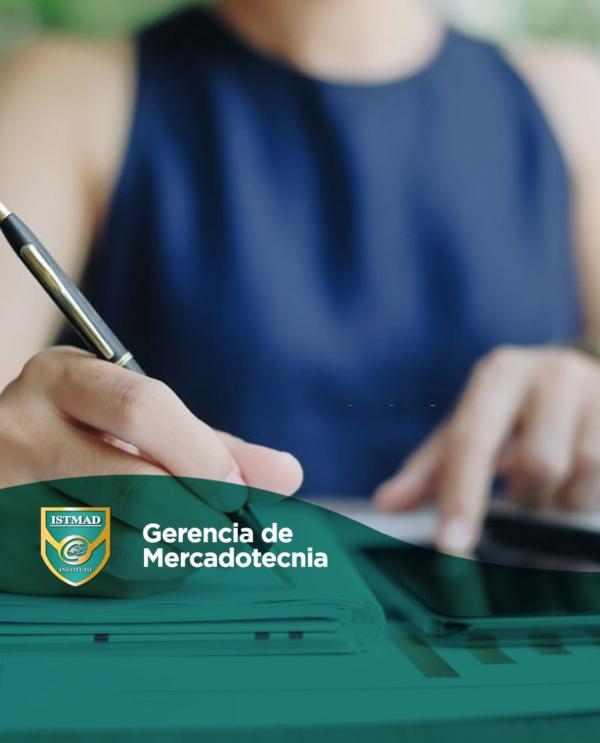 gerencia_mercadotecnia_quito2