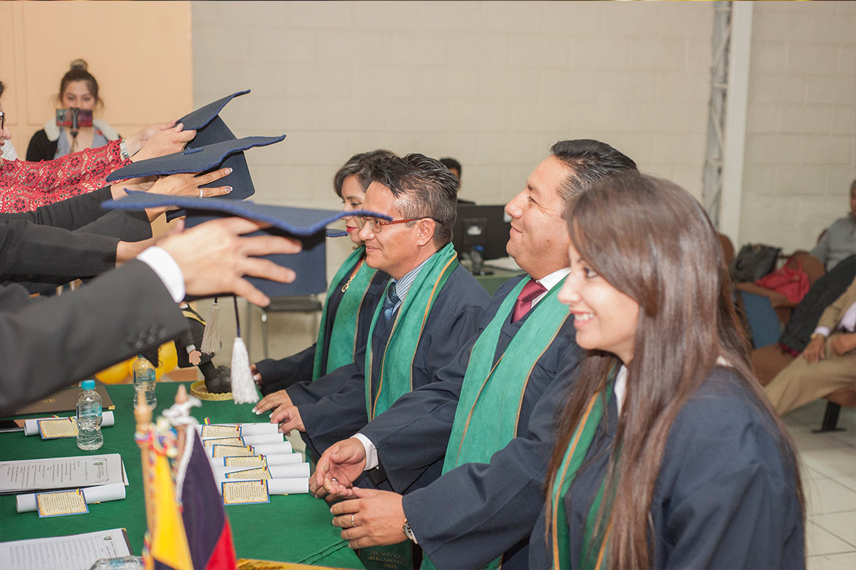instituto_tecnologico_quito_admisiones